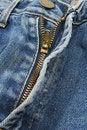 Free Zipper Stock Photography - 4109372