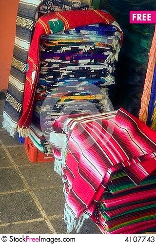 online buy sofa cloth