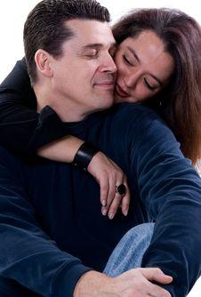 Free Love Stock Photos - 4100223
