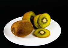 Free Kiwi Fruit 1 Stock Images - 4103334