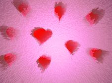 Free Valantine Background Stock Photos - 4103343