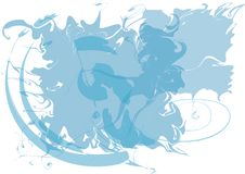 Free Background 001 Stock Photography - 4105142