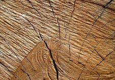 Free Texture Of Wood Stock Images - 4107734