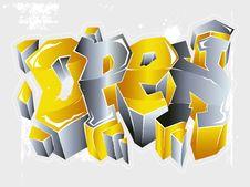 Free Open Stock Image - 4108301