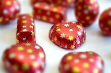 Free Sweetmeats Stock Photography - 4111122