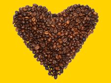 Free Coffee Stock Photos - 4116673
