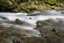 Free Creek Stock Images - 4120774