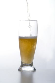 Free Glass Of Beer Stock Photos - 4121753
