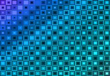 Free Abstract Blue Green Purple Background Royalty Free Stock Photography - 4126457