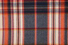 Free Square Textile Texture Stock Photo - 4127060
