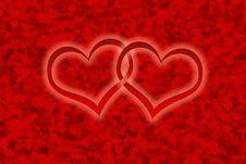 Free Heart Stock Photo - 4128180