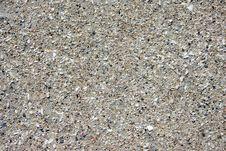 Coastal Scene 5 Royalty Free Stock Images