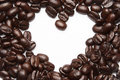 Free Coffee Heart Royalty Free Stock Images - 4134619