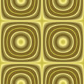 Free Golden Retro Background Texture Seamless Tilable Stock Photos - 4136413