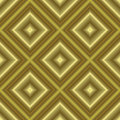 Free Golden Retro Background Texture Seamless Tilable Stock Images - 4136534