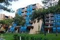 Free Luxurious Hotel In Antalia Stock Photo - 4138240