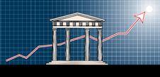 Free Financevalue Royalty Free Stock Image - 4130446