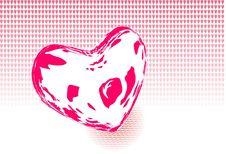 Free Heart Stock Photos - 4135163