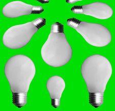Free Lamp Stock Photos - 4135883