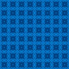 Free Small Blue Background Texture Stock Photography - 4136322