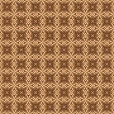 Free Small Copper Background Texture Royalty Free Stock Photo - 4136405