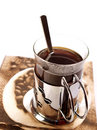 Free Cup Of Coffee Stock Photography - 4141072