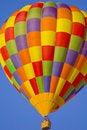 Free Hot Air Balloon Royalty Free Stock Photo - 4142705