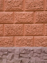 Free Texture Of Old Classic Building Wall Royalty Free Stock Photography - 4143587