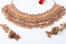 Free Jewellery Stock Photography - 4141062
