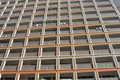 Free HDB Flats In Singapore Royalty Free Stock Image - 4154156