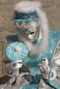 Free Mask Royalty Free Stock Image - 4159906