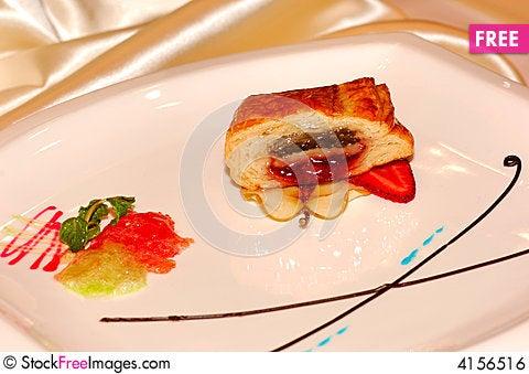 Free Malaysia Kuala Lumpur: Culinary 2007 Royalty Free Stock Image - 4156516