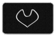 Free Heart Royalty Free Stock Images - 4150459
