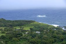 Free Island Stock Photography - 4151872