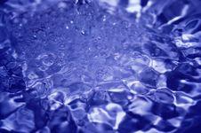 Free Water Stock Photo - 4152440