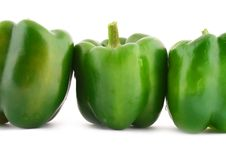 Free Colorful Pepper Stock Photos - 4156903