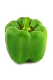 Free Colorful Pepper Royalty Free Stock Photography - 4156937