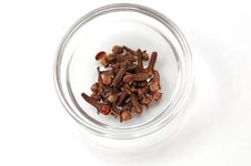 Free Cloves Royalty Free Stock Images - 4157059