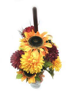 Free Flower Vase Isolated Stock Photography - 4157152