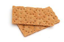 Crispbreads Stock Images