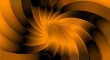 Free Vibrant Swirl Background Stock Photos - 4158063