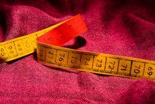 Free Meter Metre Stock Image - 4158341