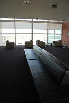 Free Lounge Stock Photos - 4159323