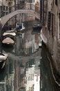 Free Venice Stock Photos - 4160023