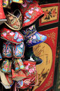 Free Small Pocket Shoes. Royalty Free Stock Photos - 4161458