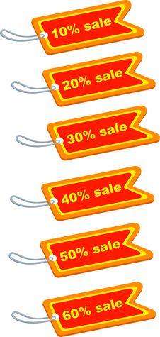 Valentine Key Holder Stock Photo