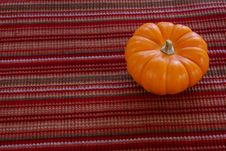 Free Pumpkins Royalty Free Stock Images - 4165279