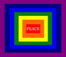Free Peace Stock Images - 4166464