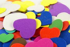 Free Love Stock Photos - 4166873
