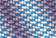 Free Sky Weave Stock Photography - 4169592